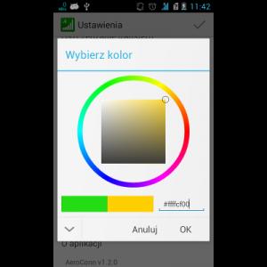 colorpicker400